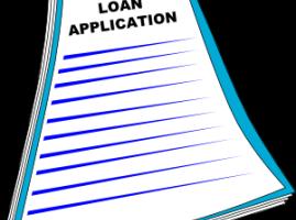 Loan_Application_clip_art_medium