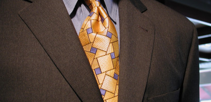 suit-and-tie-1239928-1920x1440