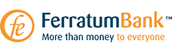 logo-ferratum-bank