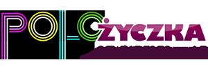 logo firmy Polożyczka