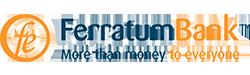 logo-ferratum-bank