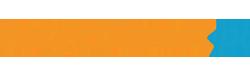 logo pozyczkomat