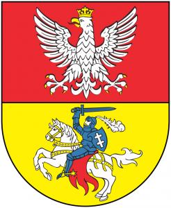 chwilówki Białystok
