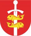 chwilówki Gdynia