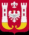 chwilówki Inowrocław