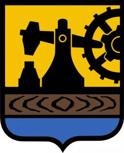 chwilówki Katowice