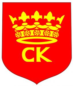 chwilówki Kielce