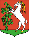 chwilówki Lublin