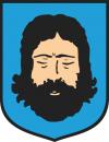 chwilówki Mysłowice