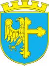 chwilówki Opole