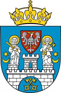 chwilówki Poznań