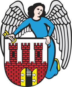 chwilówki Toruń
